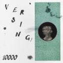 VERSING : LP 10000