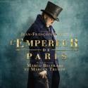 BELTRAMI Marco / TRUMPP Marcus : LP L'Empereur De Paris