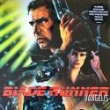 VANGELIS : LP Blade Runner