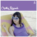 CRISTINA QUESADA : LP Think I Heard A Rumour