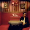 CULLUM Jamie : LP Taller