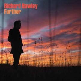 HAWLEY Richard : LP Further