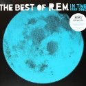 R.E.M : LPx2 In Time : The Best Of R.E.M. 1988-2003