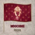 "INDOCHINE : 12""EP Karma Girls"