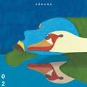 VAHANA : LP 02