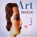 ART OF NOISE : LPx2 In No Sense? Nonsense!