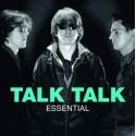 TALK TALK : CD Essential