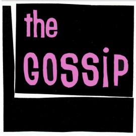 GOSSIP : CDEP The Gossip