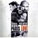BUCKLEY David : CD From Paris With Love