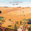 SCORPIOS (the) : LP The Scorpios