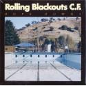 ROLLING BLACKOUTS COASTAL : LP Hope Downs