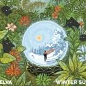 ELVA : LP Winter Sun