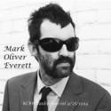 EVERETT Mark Olivier : LP KCRW Radio Special 9/25/1994