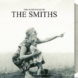 SMITHS (the) : LPx2 The Many Faces Of The Smiths