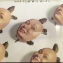 BEAUTIFUL SOUTH (the) : LP 0898 Beautiful South