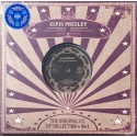 """PRESLEY Elvis : 10""""EP The Original U.S. EP Collection Vol.04"""