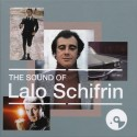 SCHIFRIN Lalo : CDx5 The Sound Of Lalo Schifrin