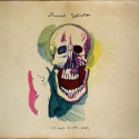"DANIEL JOHNSTON : LP ""Is And Always Was"""