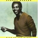 BENSON George : LP Give Me The Night