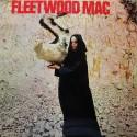 FLEETWOOD MAC : LP The Pious Bird Of Good Omen