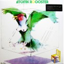 ATOMIC ROOSTER : LP Atomic Rooster