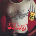 FUNKEES (the) : LP Point Of No Return - Afro Funk Music