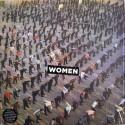 WOMEN : LP Women