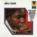 CLARK Alice : LP Alice Clark
