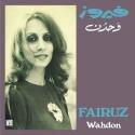 FAIRUZ : LP Wahdon