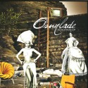 "OSUNLADE : 12""EP Dedication EP"