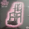 BLACK KEYS (the) : LP Let's Rock
