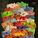 CALEXICO / IRON & WINE : LP Years To Burn
