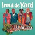 INNA DE YARD : LPx2 Inna De Yard
