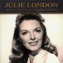 JULIE LONDON : CDx10 Sixteen Classic Albums Plus Singles