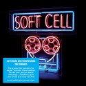 SOFT CELL : CD Keychains And Snowstorms - The Singles