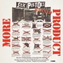 SEX PISTOLS : CDx3 More Product