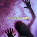 HOENIG Michael : LP The Blob (Original 1988 Motion Picture Soundtrack)