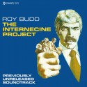 ROY BUDD : The Internecine Project