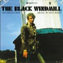 "ROY BUDD : 7""EPx2 The Black Windmill 45s Collection"