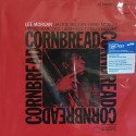 MORGAN Lee : LP Cornbread