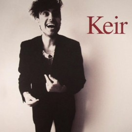 "KEIR : 10""EP Probably"