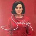 LEVI Mica : LP Jackie