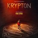 TOPRAK Pinar : LP Krypton