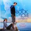 TIMBERLAKE Justin / OWENS Mitchell : LPx2 The Book Of Love