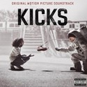 REITZELL Brian : LPx2 Kicks
