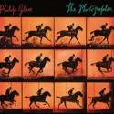 GLASS Philip : LP The Photographer