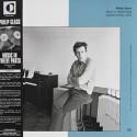 GLASS Philip : LPx2 Music In Twelve Parts : Concert A Paris 1975