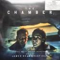 BRADFIELD James Dean : LP The Chamber