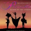 OST : LPx2 Adventures Of Priscilla Queen Of The Desert (the)