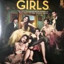 OST : LP Girls Sm Volume 2